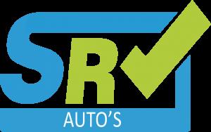 ServiceRight Auto's