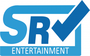 ServiceRight Entertainment