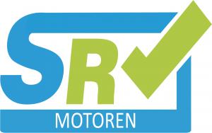 ServiceRight Motoren
