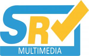 ServiceRight Multimedia
