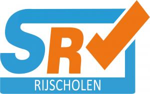 ServiceRight Rijscholen